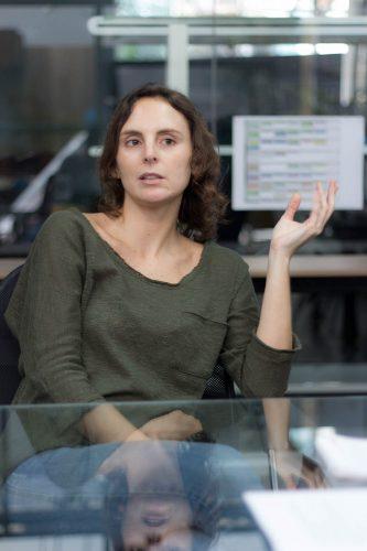 entrevista-joanna-lombardi-directora-solos