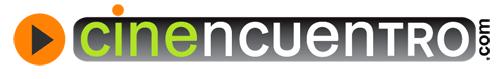 Cinencuentro - logo