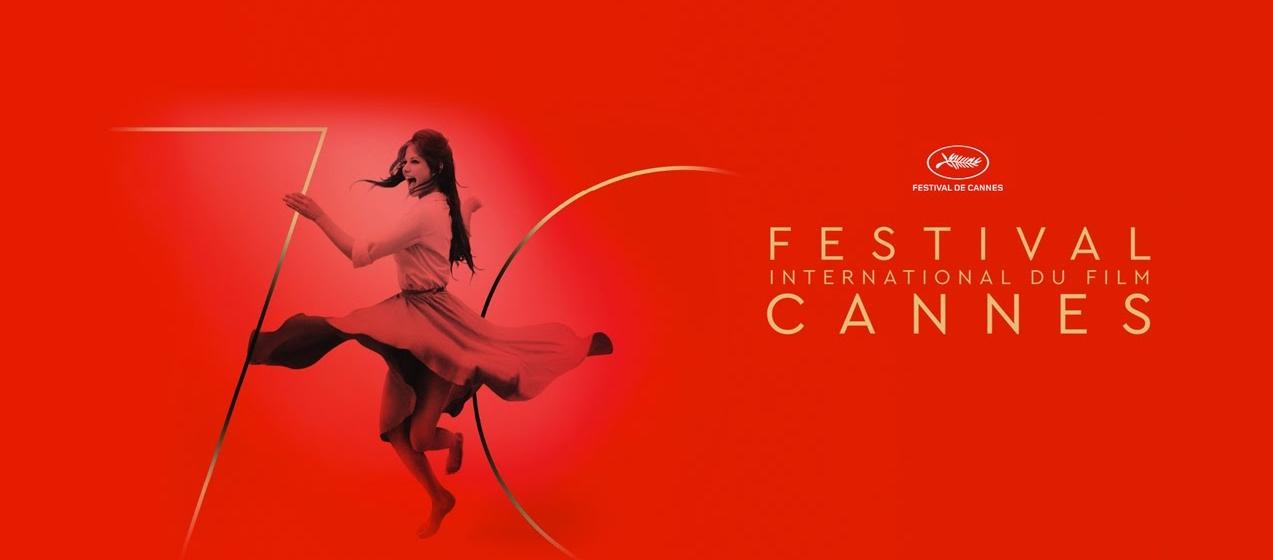Resultado de imagen para festival de cannes 2017