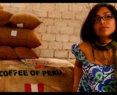 Andrea Valencia