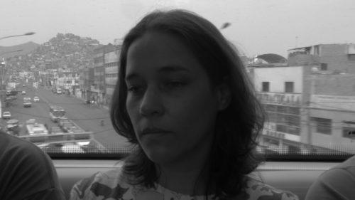 Andrea Patriau