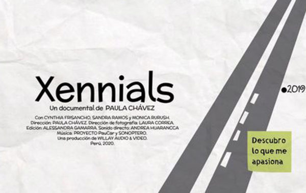 xennials-documental-2021