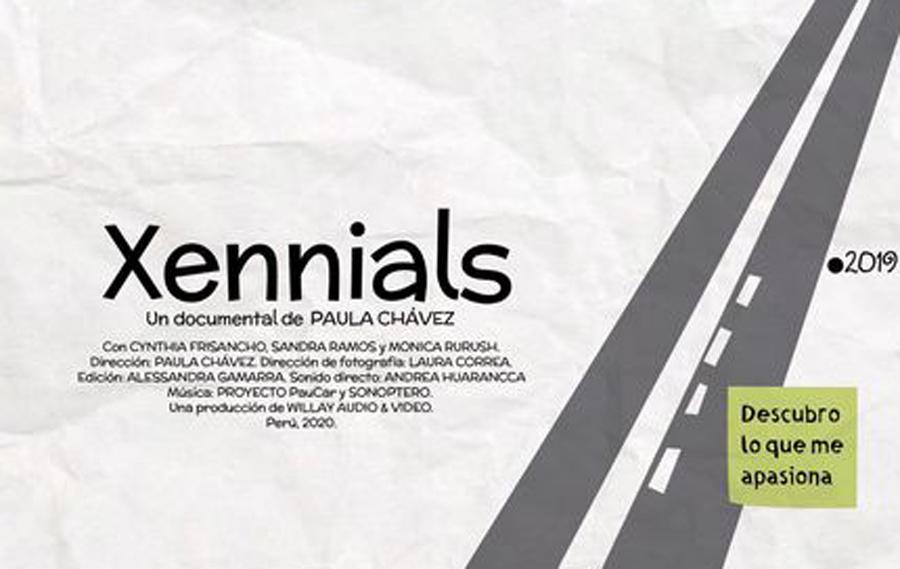 xennials-documental-2021