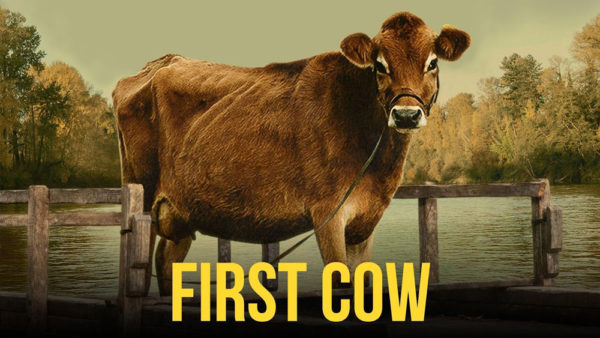 first-cow-film