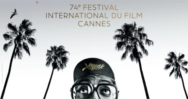 Cannes-2021-Banner
