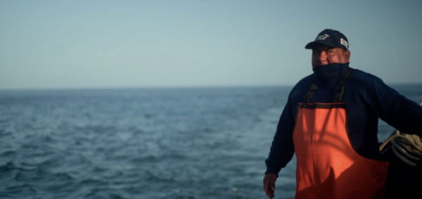 La-herencia-del-mar-cortometraje