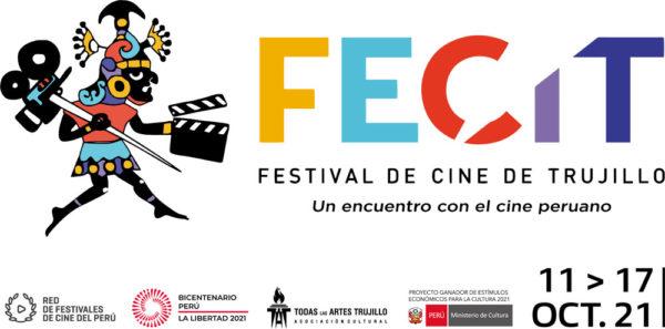 fecit-festival-cine-trujillo-2021